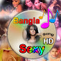 Bangla Sexy Song Hd video
