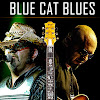 BlueCatBlues