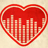 Songs for the Heart