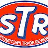 stumptowntradereview