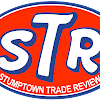 stumptowntradereview