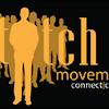 Stitch Movement