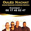 ouled NACHAT