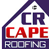 CPT Roofing