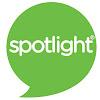 Spotlight English