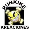 Punkike Punk