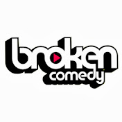 Broken Comedy Offiziell