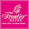 Frontier Bazar - The Original