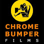 chromebumperfilms