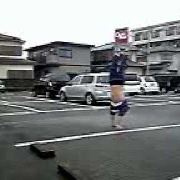 001yohei