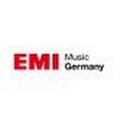 EMIMusicGermany