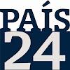 diariopais24
