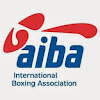 AIBA International Boxing Association