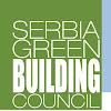 Savet zelene gradnje - SerbiaGBC