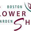 BostonFlowerShow