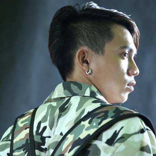 Punleur-ពន្លឺ( Khmer Rapper) video