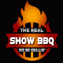 THEREALSHOWBBQ
