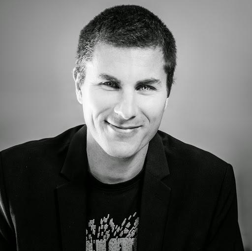 Alexandre MODESTO