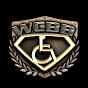 WheelChairBB