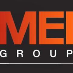 MEI Group - MEI Events International Inc.