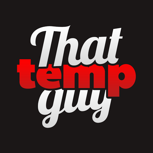 ThatTempGuy