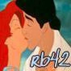 rubyblue42