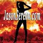 JasonSereno.com