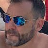 Patrick Muscariello