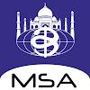 IFMSA India