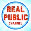 RealPublic