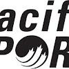 PacificSportInterior