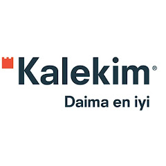 Kalekim AS