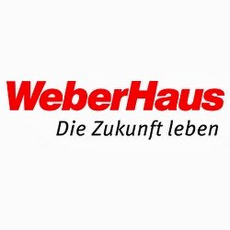 weberhaus youtube. Black Bedroom Furniture Sets. Home Design Ideas