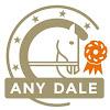 HCM Any Dale