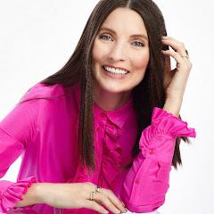 glassposse