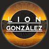 Lion González