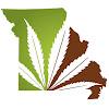 Show-Me Cannabis Regulation