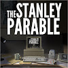 stanleyparable
