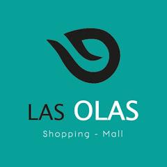 Las Olas Shopping