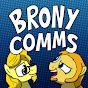 BronyComms