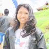 Arti Megawati