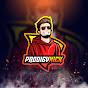 NMG Prodigy