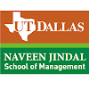 UTDallas Marketing Program
