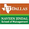 UTDallas Marketing Program