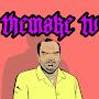 TheMake Tv
