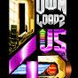 Download Mp3 DOWNLOADS 4 DJS