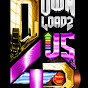 DOWNLOADS 4 DJS