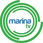 Marina TV