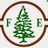 Fredell Enterprises Inc