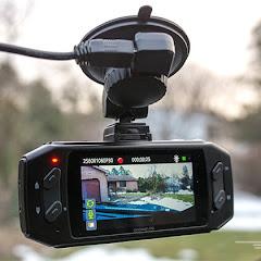 Gympie Dash Cams